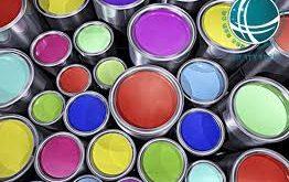 رنگ ساختمانی نانو