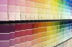 فروشگاه اینترنتی رنگ