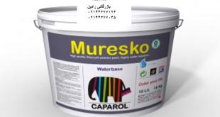 قیمت عمده مورسکو کاپارول هاویلوکس در بازار