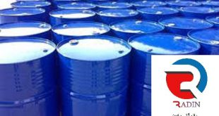 واردات اتانول96% با قیمت بسیار مناسب در تهران