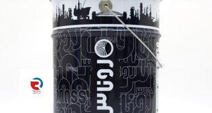 قیمت خرید عمده گلس فلیک روناس در تهران