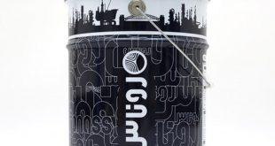 فروش زینک ریچ روناس با قیمت مناسب در تهران
