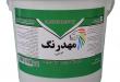 رنگ نیم پلاستیک درجه2 مهد رنگ در تهران
