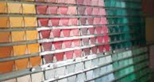 نمایندگی فروش محصولات رنگ جوتن در غرب تهران