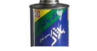 خرید رنگ پاک کن با قیمت مناسب در تهران