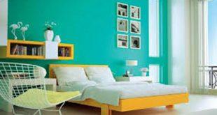 بازار آنلاین فروش انواع رنگ ساختمانی