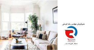 خرید رنگ دافیکس ترکیه با قیمت مناسب در تهران