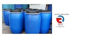 عرضه مستقیم اتانول با قیمت مناسب در تهران