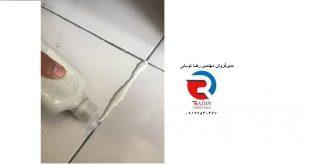 خرید اینترنتی دوغ آب با قیمت مناسب