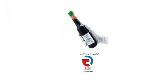 قیمت گالن عایق رطوبتی تهران کنیتکس